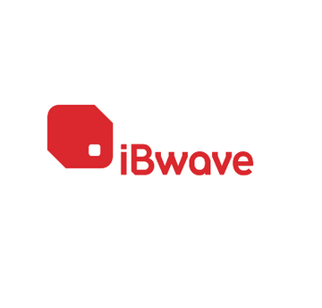 iBwave.png