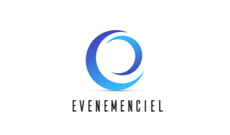 Evenemenciel logo.png