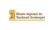 Musée régional de Vaudreuil-Soulanges
