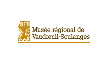 Musée_régional_de_Vuadreuil_Dorion.png