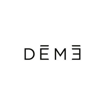 Logo DEME.jpg