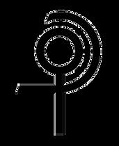 Logo_50_ans_noir.png