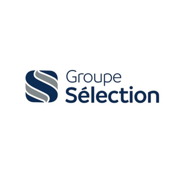 Groupe Selection_edited.jpg