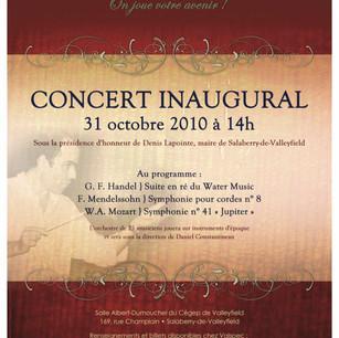 OSVHSL_Concert10-11-31-683x1024.jpg
