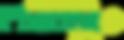 LogoDistributionPharmaPlus.png