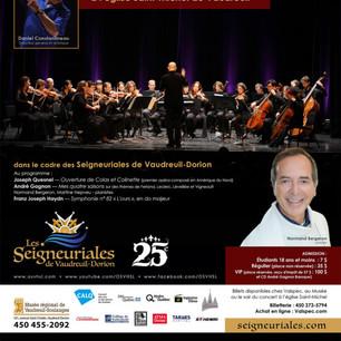OSVHSL_Concert17-6-1-658x1024.jpg