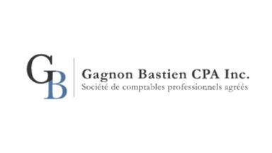 Gagnon & Bastien CPA