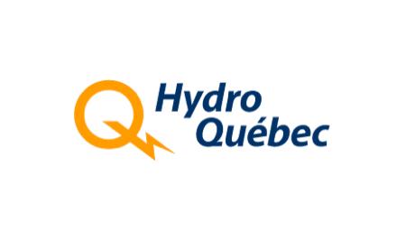 Hydro Québec.png