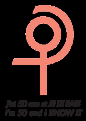 Logo_50_ans_PMS_16-1546_slogan.png