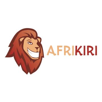 Festival Afrikiri