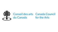 Conseil des arts du Canada.png