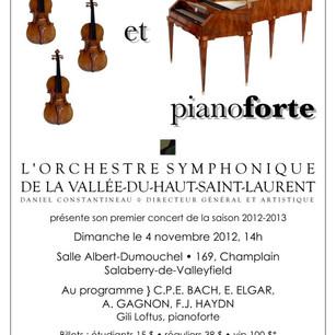 OSVHSL_Concert12-11-4-663x1024.jpg