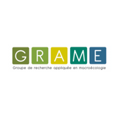 GRAME logo.png