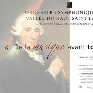 OSVHSL_Concert13-10-6-1024x683.jpeg