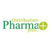 Distribution pharmaplus.png