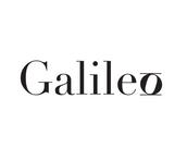 Galileo logo.png