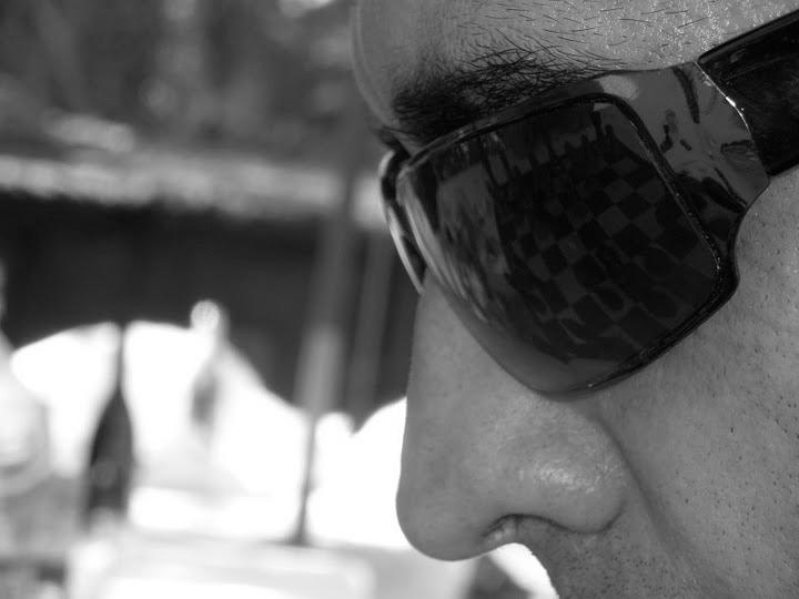Xavier_Vidal_bn