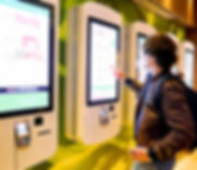 self service kiosk.jpg