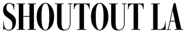 cropped-logo-black-2.png
