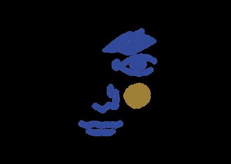 LaSalle_Logo-01.png