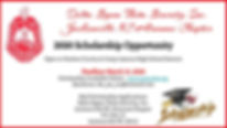 DST Scholarship Marketing.jpg