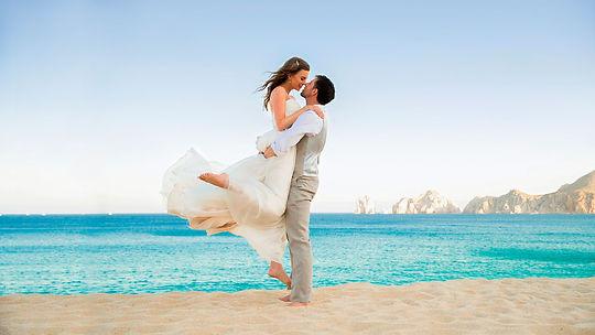 optimizada_weddings-full.jpg
