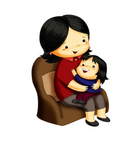 mom-and-kid-1386612-m.jpg