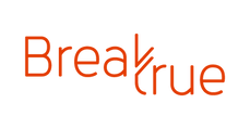 Breaktrue logo - oranje_edited.png