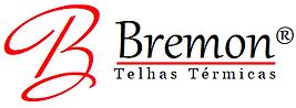 Bremon.png
