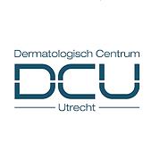 DCU logo.png