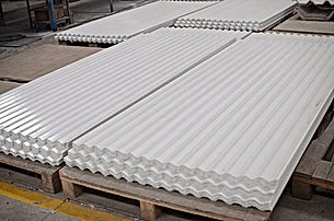 telhas-de-fibra-de-vidro-fabricantes-2.j