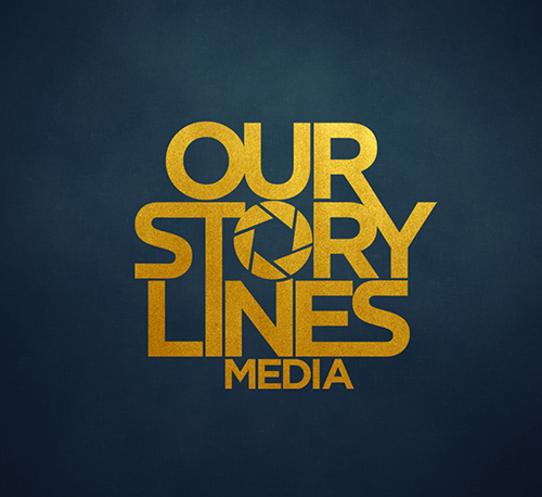Our Story Lines