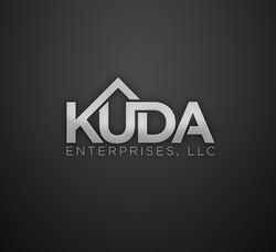 Kuda Enterprises