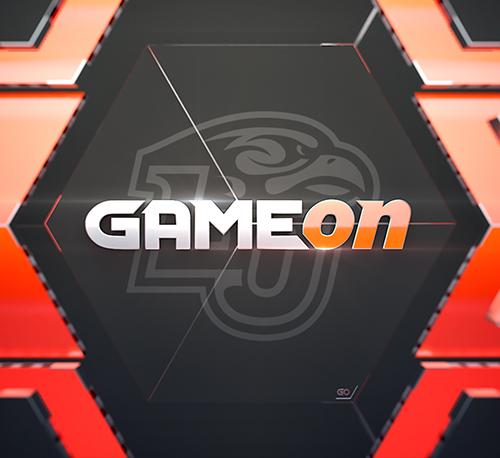GameOn 2019
