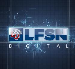 LFSN Digital