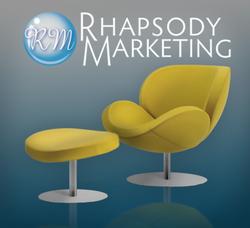 Rhapsody Marketing