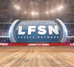 LFSN Live Sports