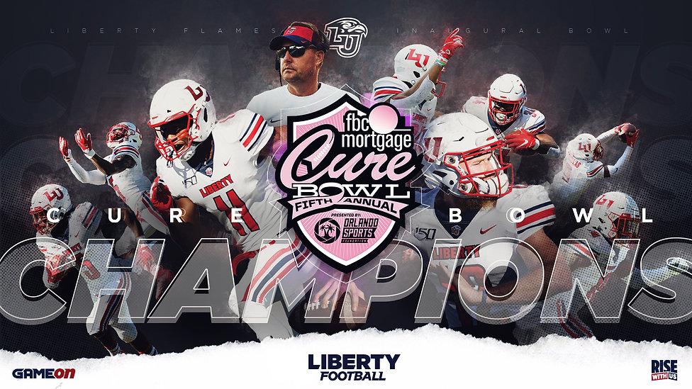 Bowl_Champions_Horizontal.jpg