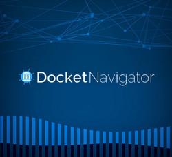 Docket Navigator