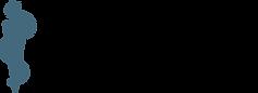 gafp-logo.png