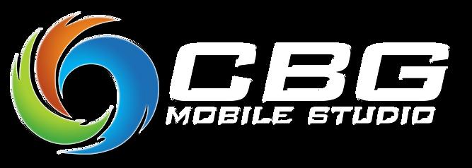 CBG-Logo_EXPAND3.png