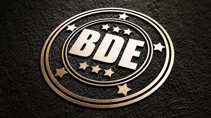 BDE Jamz FM