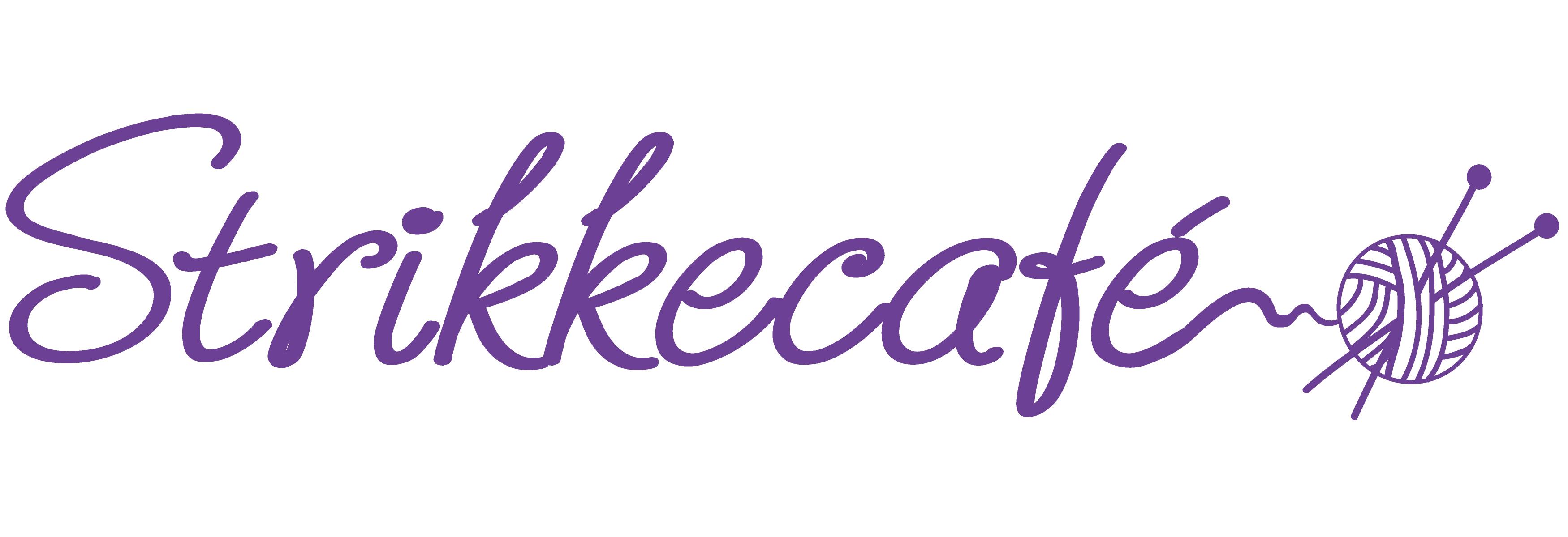 Strikkecafe