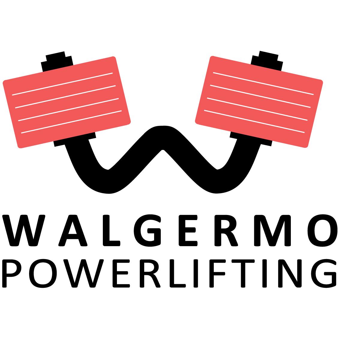 Walgermo