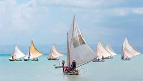 Oser se rendre en Haïti en touriste