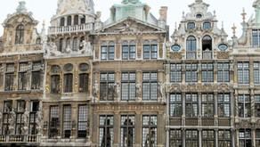 Belgique - La Wallonie, un condensé de traditions et de saveurs