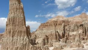 États-Unis - Il était une fois le Nevada