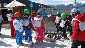 Club Med alpin français: trois coups de coeur
