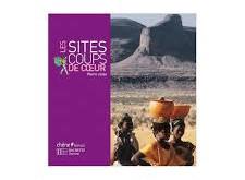 Livres - Des sites remarquables dans le monde