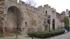 Belgique - La vie de château en Wallonie